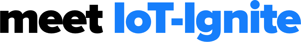 Meet IoT-Ignite